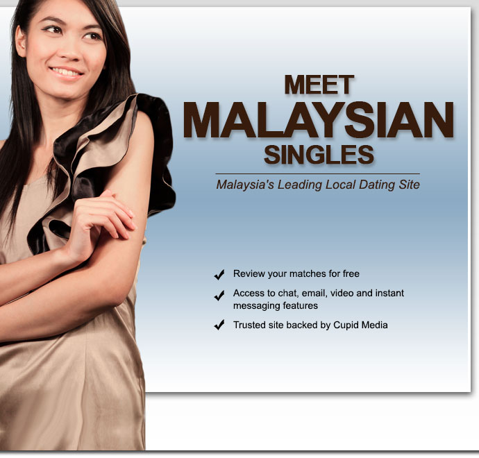page malaysia dating website free