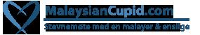 Malaysiske stevnemøter, kontaktannonser og enslige
