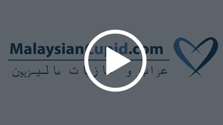 مواعدة وإعلانات شخصية وعزّاب وعازبات ماليزيين