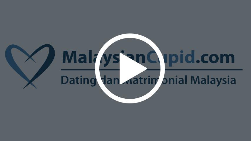 dating, peribadi dan bujang Malaysia