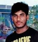 mukesh  is from Malaysia