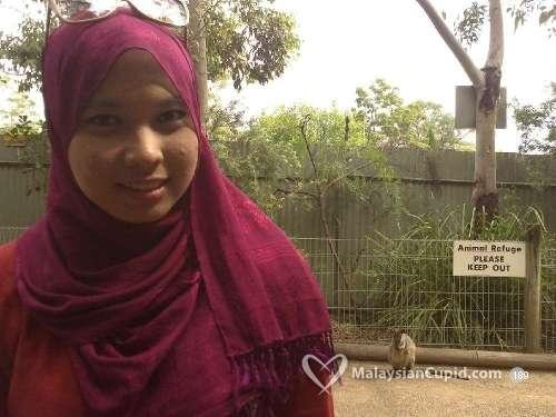 Sri lanka muslim girls pussy